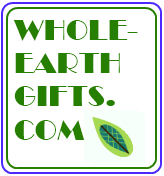 Whole-Earth Gifts.com